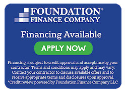 Bedford Air and Heating Offers Financing