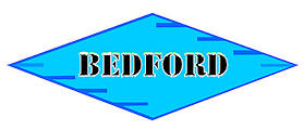 Bedford Heating and Air Contitioning Service, Repairs and Installation